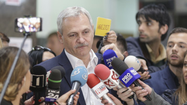 170328_ICCJ_DRAGNEA_00_INQUAM_PHOTOS_Octav_Ganea