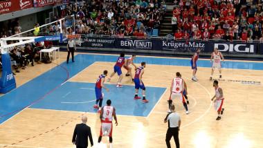 sport avancronica Steaua