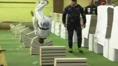 bosniac viral