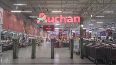 796px-Auchan_Hypermarket_in_Constanta,_Romania