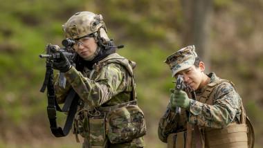 militari1