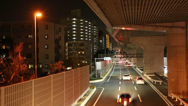 Kobe Marks 20th Anniversary of Hanshin Great Earthquake