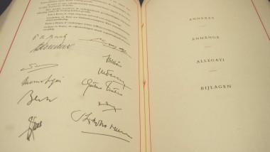 Traité_CEE_signatures