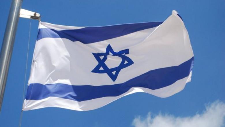 israel-steag
