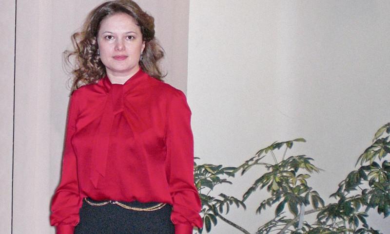 18_Claudia-Monica-Boer_manager-spital-obregia_blog