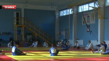sport visan judo