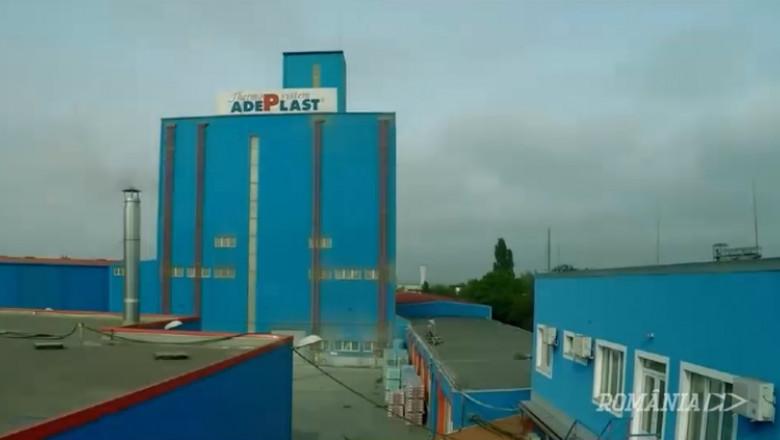 adeplast2