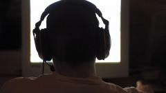 Computer Gaming Summit Held In Germany