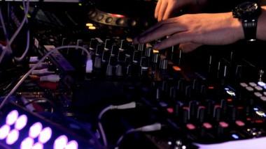remix dj