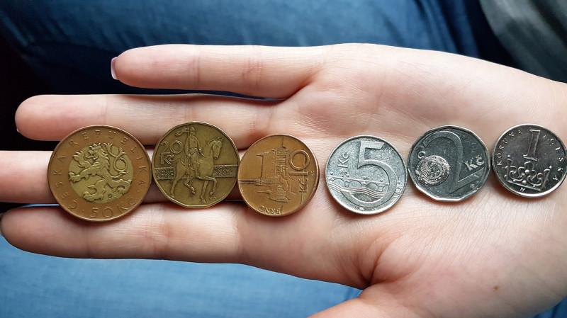 prague-coins