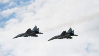 avioane-ruse-465x390