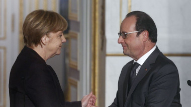 merkel hollande getty crop
