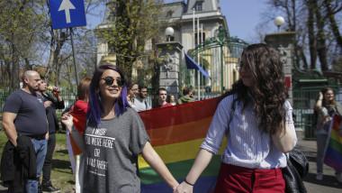 170401_LGBT_PSD_07_INQUAM_PHOTOS_Octav_Ganea