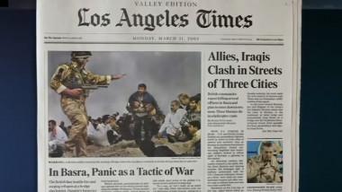 poze fake news