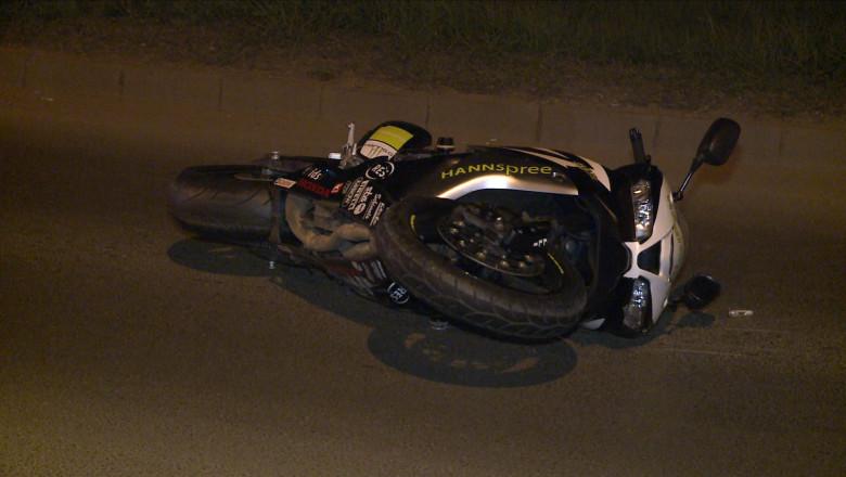 Accident_Motocicleta_030417 captura