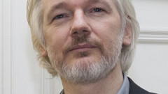 Julian_Assange_August_2014 crop