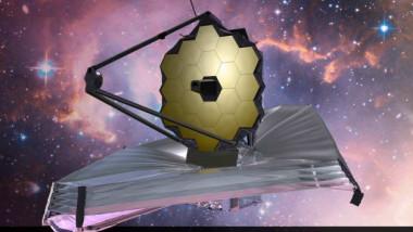 telescop nasa gov