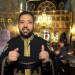parinte biserica surdo-muti