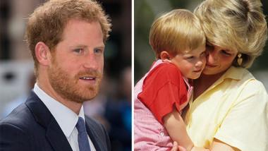 Princess-Harry-mother-death-Princess-Diana-745178
