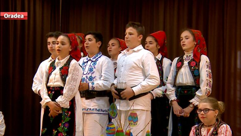 traditii romanesti Ungaria