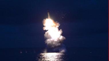 test racheta coreea de nord, kim jong un_kcna (1)