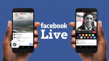 facebook_live_videos