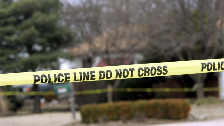 Police Make Arrest In BTK Murders