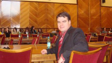serban cioculescu