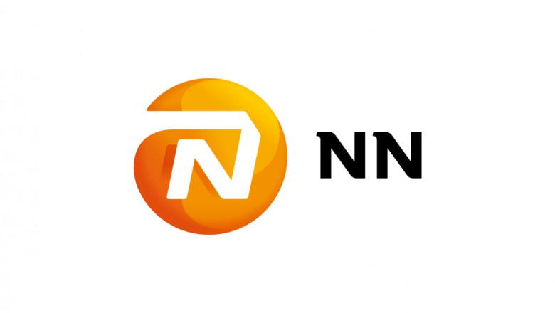 NN_logo_facebook_share