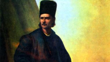 tudor-vladimirescu