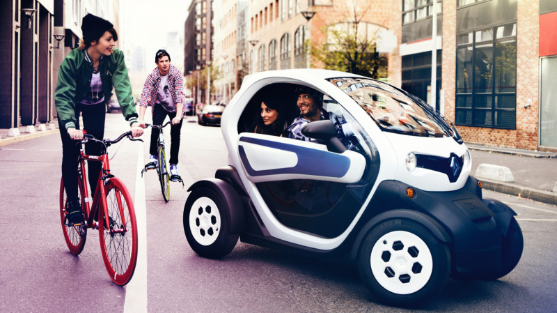 renault-twizy-disponibil-in-romania-06.png.ximg.l_full_m.smart
