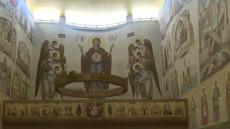 biserica arca lui noe2
