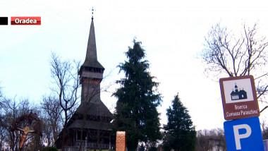 biserica UNESCO MM