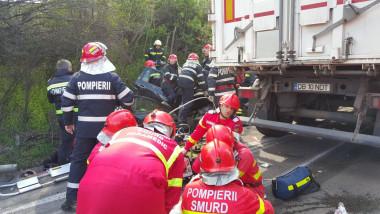 accident OLT 240417 (1)