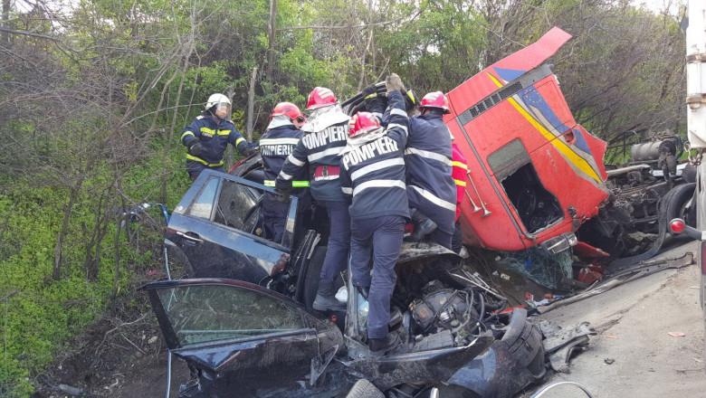 accident OLT 240417 (3)