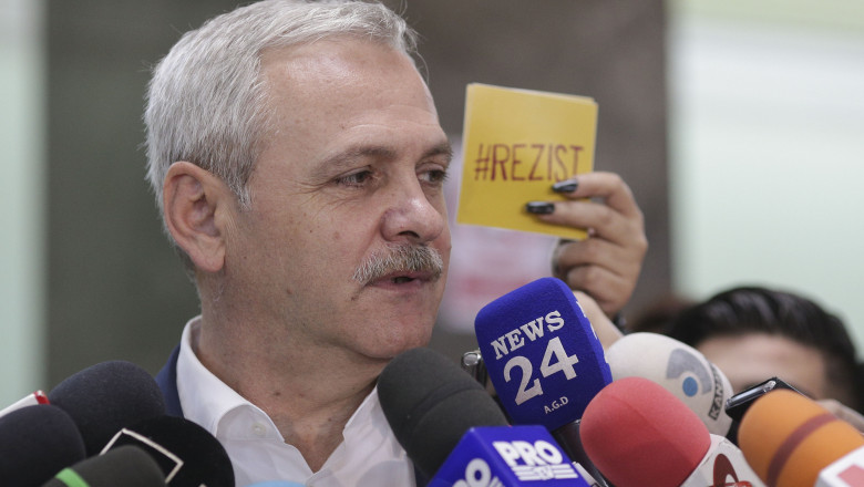 170328_ICCJ_DRAGNEA_03_INQUAM_PHOTOS_Octav_Ganea