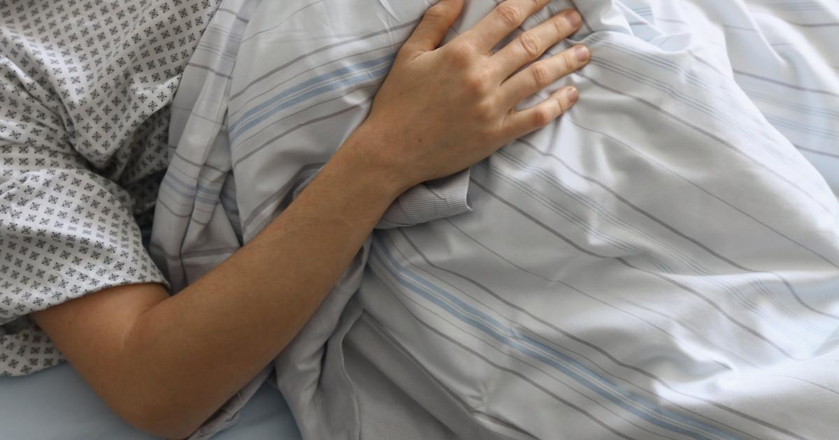 tratament pt ulcer