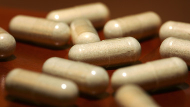 FTC Fines Diet Pills Makers For False Claims