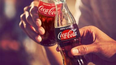 coke_zero_800x654