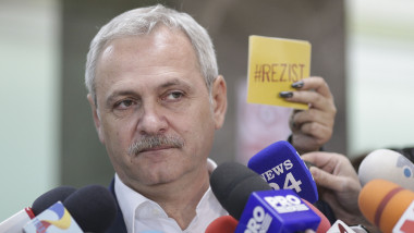 170328_ICCJ_DRAGNEA_01_INQUAM_PHOTOS_Octav_Ganea
