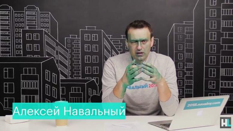 navalnii verde.jpg large