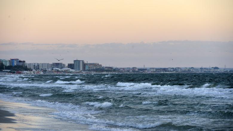 plaja_mare_290417_agerpres
