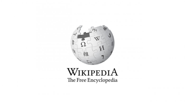 Wikipedia PIC