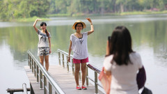 Influx Of Chinese Tourists Causes A Stir With Chiang Mai Locals