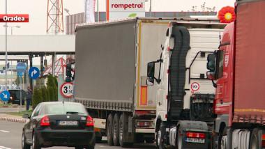 camioane vami localnici