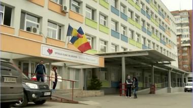 spitalul pantelimon