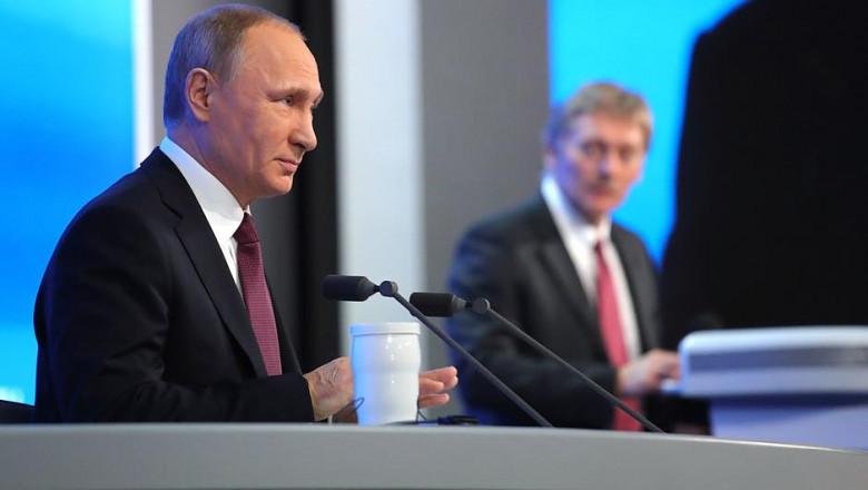 vladimir putin conferinta_kremlinru (4)