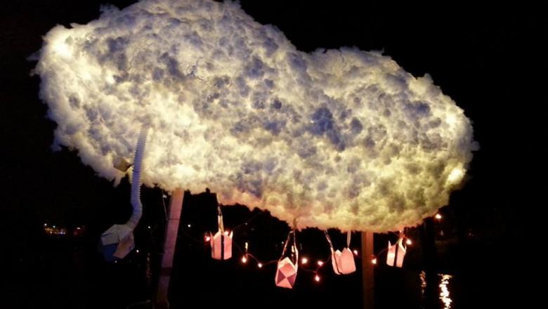 festivalul luminii
