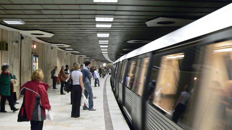 metrou piata victoriei - metrorex.ro (2)