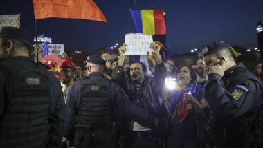 170503_PROTEST_AMENDAMENTE_GRATIERE_17_INQUAM_PHOTOS_Octav_Ganea